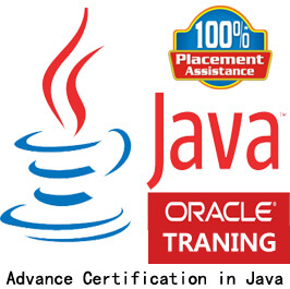 advance-Certification-in-Ja