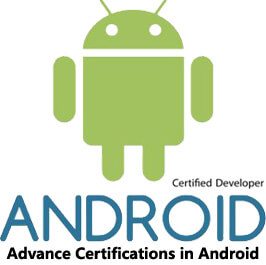 advance-Certification-in-an