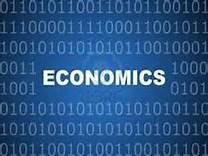 Senior Inter Economic Study Material - Aims Tutorial (10+2)