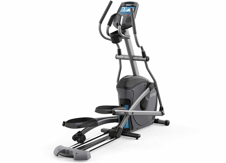 Horizon Fitness EX-59-02 Elliptical Review