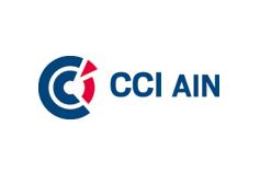 logo_cci_ain