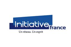 logo_initiative_france