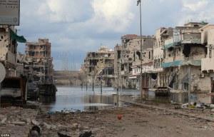 le-20-octobre-2011-mouammar-kadhafi-etait-execute-par-des-combattants-revolutionnaires-sous-traitants-de-n-sarkozy-et-d-cameron