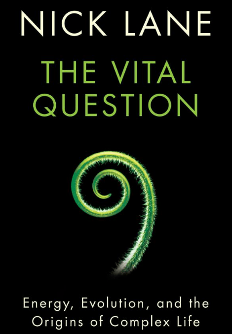 2_the-vital-question-by-nick-lane