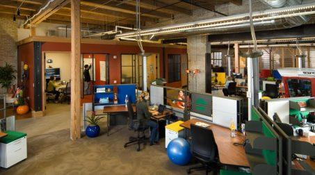 GOO-INT-open-office_W