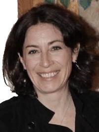 Carolyne Jannard