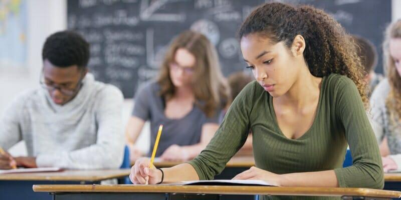 Le Guide Fraser 2018 du classement des écoles du Québec enfin là!
