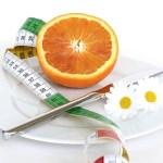脳をリセット!プチ断食・ファスティングダイエットのやり方・効果【主治医が見つかる診療所】