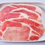 豚肉のみそチーズ炒めの作り方・1分で簡単!夏バテに効く最強レシピ この差って何ですか