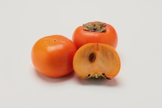平野レミの柿ピーでしょのレシピ