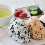 鮭フレーク・サケマヨネーズのレシピ
