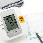 血圧サージの原因と予防方法