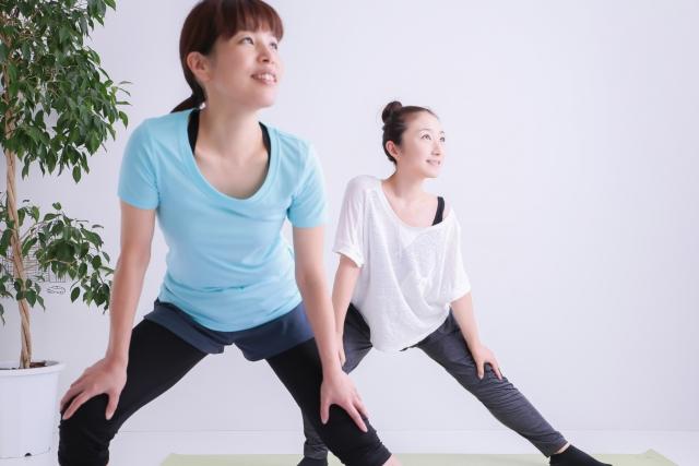 にしかわ体操のやり方・3分間で脳と体を同時に鍛えて若返り