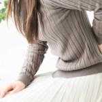 腰痛改善法・腰みがきストレッチのやり方