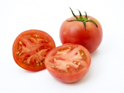 トマトの甘酢漬けレシピ