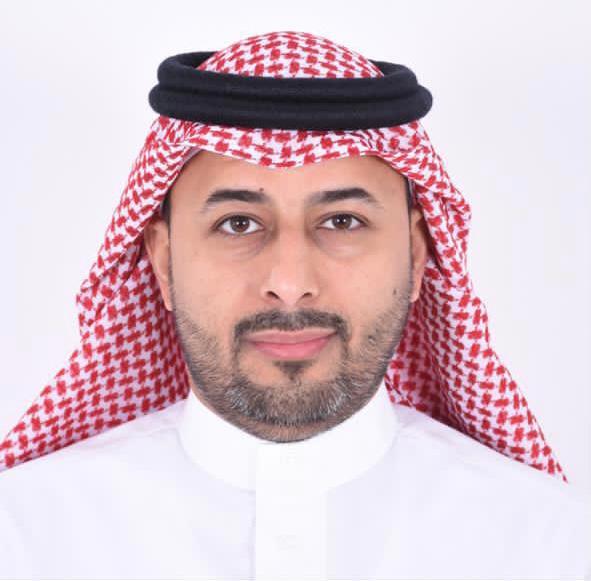 الجمعية السعودية لأمراض وجراحة اللثة تدشن حملتها التثقيفية بالتزامن مع اليوم العالمي للسكري