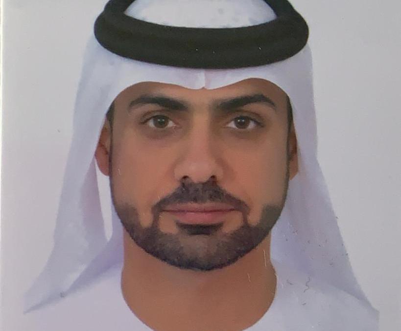 اتحاد الغرف الخليجية يطلق  أول منصة خليجية صناعية لدعم المنتج الخليجي