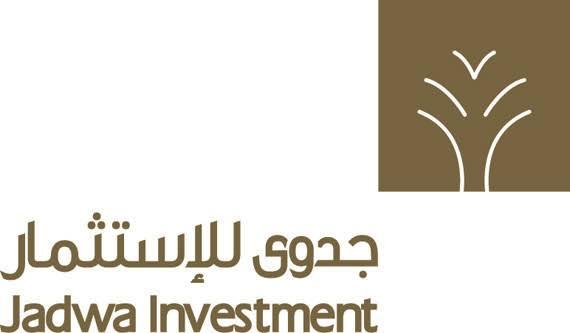 جدوى للاستثمار تدخل في شراكة مع وزارة الموارد البشرية والتنمية الاجتماعية السعودية لتطوير القطاع غير الربحي