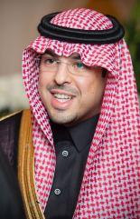 """مستثمر سعودي يستثمر في أويفان، شركة التحول الرقمي والأمن السيبراني سريعة النمو التي تقف وراء خدمة """"سكني"""" المقدمة من الشركة الوطنية للإسكان"""