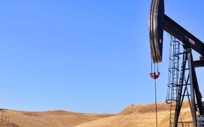 Estimación de tiempos y costes de pozos de Oil&Gas
