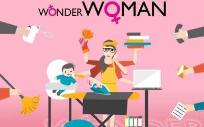 Adakah Suplemen Shaklee Untuk Wanita Membantu?