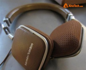 Harman Kardon Soho-I