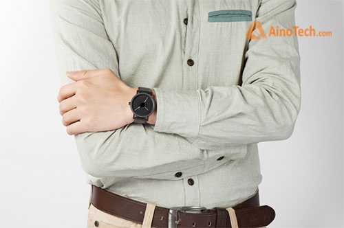 Project_Watches_Nadir-4