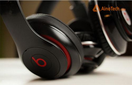 beats-by-dre-wireless-studio-5