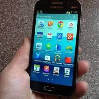 Как прошить Samsung GT-i8552 Galaxy Win Duos?