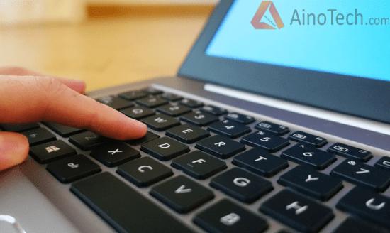 клавиатура асус зенбук 510