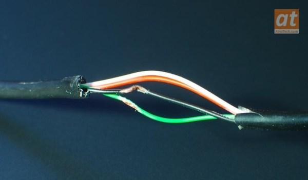 кабель для прошивки nokia 6
