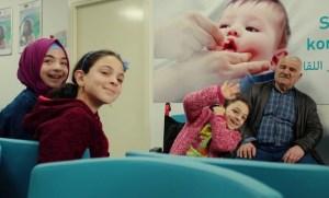 عوائق تحول دون وصول اللاجئين السوريين للخدمات الصحية في تركيا