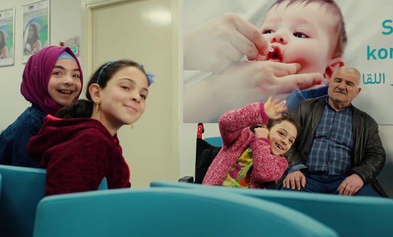 عوائق-تحول-دون-وصول-اللاجئين-السوريين-للخدمات-الصحية-في-تركيا1