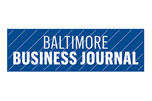 "The Baltimore Business Journal ""Book of Lists"" Ranks the Top Companies within the Greater Baltimore Region"