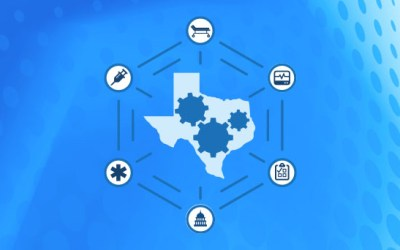 Texas Health Services Authority Receives Supplemental Award from the U.S. Department of Health and Human Services to Expand Immunization Data Sharing