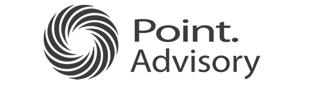 point advis