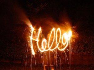 sparklers4