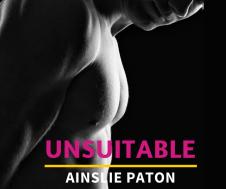 Unsuitable series (1)