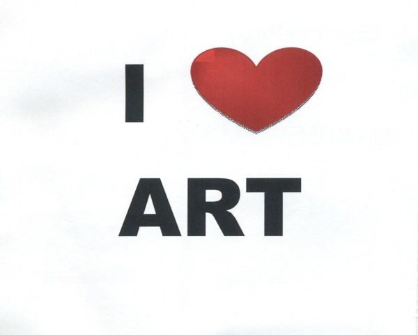 i heart art ainsworth custom design