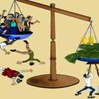 ICSID: il Tribunale Internazionale del Diritto al Profitto