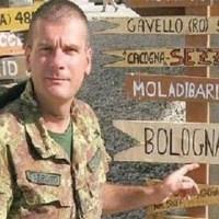"""Marco Callegaro, """"suicidato"""" per coprire la truffa dei blindati afghani?"""