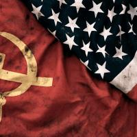 La nuova Italia atlantica tra anticomunismo, DC e...Gladio