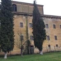 Alleati ma nemici, cosa nostra tra Sicilia e Toscana
