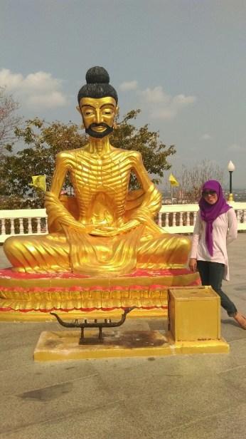 Thailand_6226