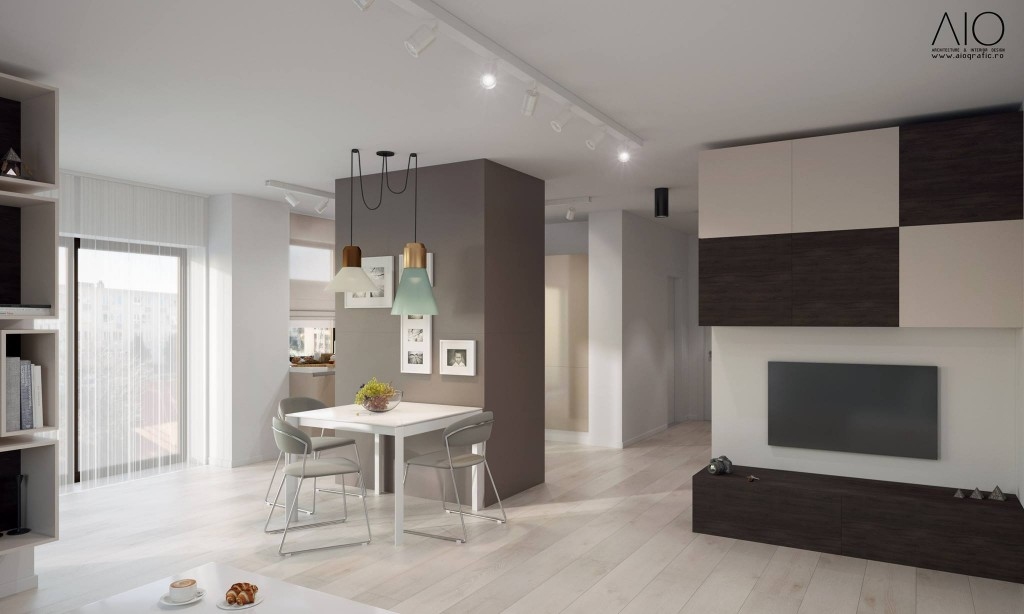 Amenajare_Apartament_AL_-_Design_Interior_Cluj-Napoca_-_Randari_(2)