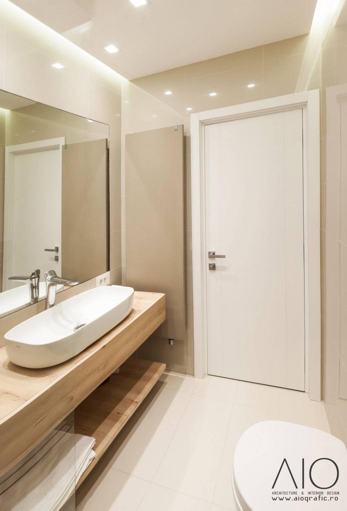 Amenajare_Apartament_BS_-_Design_Interior_Cluj-Napoca_-_Proiect_Final_(2)