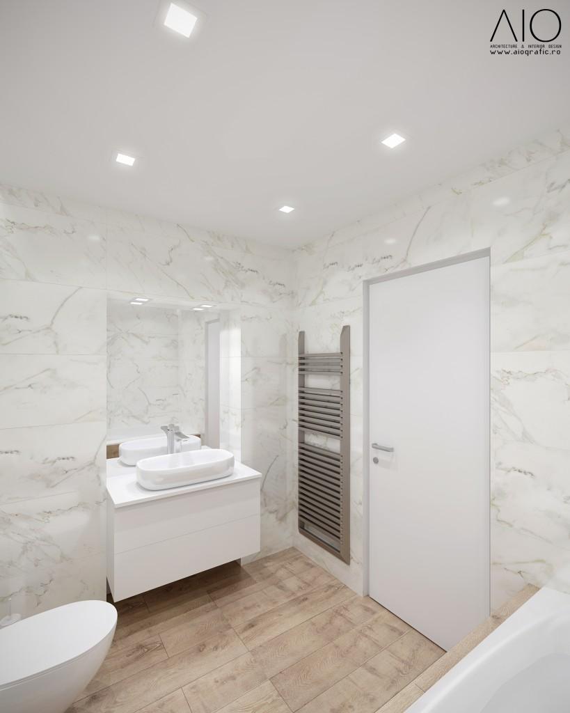 Amenajare_Apartament_BS_-_Design_Interior_Cluj-Napoca_-_Randari_(10)