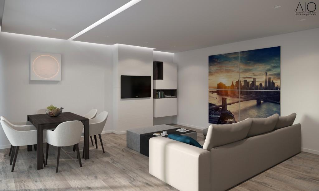 Amenajare_Apartament_BS_-_Design_Interior_Cluj-Napoca_-_Randari_(2)