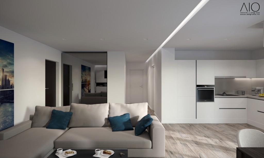 Amenajare_Apartament_BS_-_Design_Interior_Cluj-Napoca_-_Randari_(5)