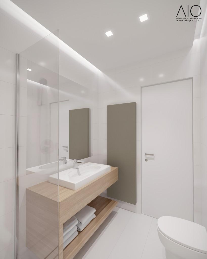 Amenajare_Apartament_BS_-_Design_Interior_Cluj-Napoca_-_Randari_(6)